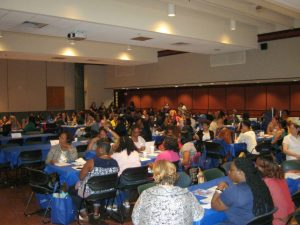 NJFC Conference 141