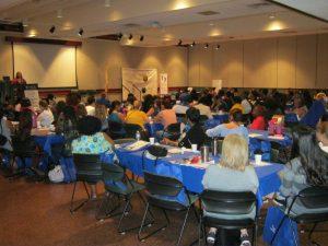 NJFC Conference 143