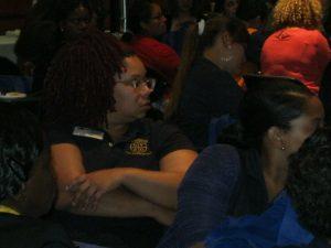 NJFC Conference 147