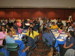 NJFC Conference 151
