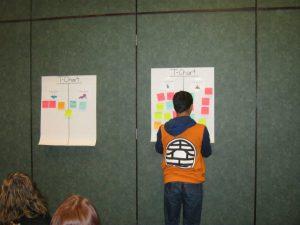 NJFC Conference 157