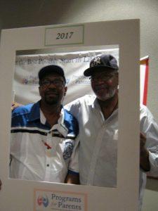 NJFC Conference 195
