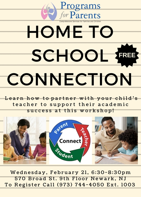 home and school connection This site provides information using pdf, visit this link to download the adobe acrobat reader dc software.