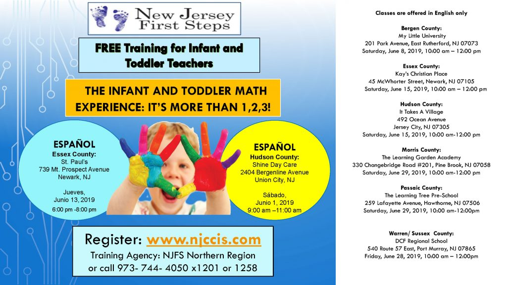 News – Programs For Parents